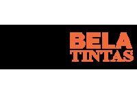 Bela Tintas - Itaquaquecetuba | Lojas