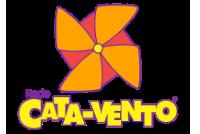 Buffet Catavento - Guarulhos | Eventos