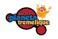 Buffet Planeta Tremelique | Eventos