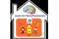 Casa do Psicopedagogo | Educação
