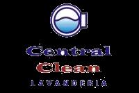 Central Clean Lavanderia | Serviços