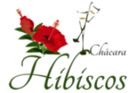 Chácara Hibiscos | Eventos