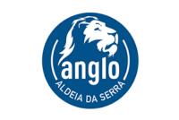 Colégio Anglo Aldeia da Serra | Educação