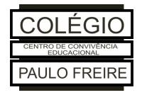 Colégio Paulo Freire | Educação