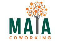 Coworking Guarulhos | Maia Coworking - Unid. Parque Shopping Maia | Serviços