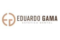 Dr. Eduardo Gama | Saúde
