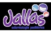Dr. Eduardo Jallas | Saúde