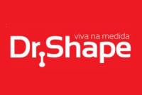 Dr. Shape | Lojas