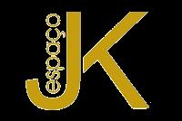 Espaço JK | Eventos