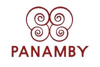 Hotel Panamby | Guarulhos | Hotelaria