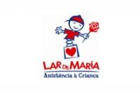 Instituição Beneficente Lar de Maria | Educação