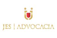 Logotipo do comerciante J.E.S ADVOCACIA - Advogados Associados | Serviços