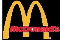 McDonald's | Botucatu | Alimentação