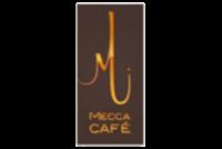 Mecca Café | Alimentação