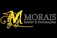 Morais Buffet & Decorações | Eventos