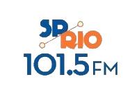 Rádio SP/Rio | Entretenimento