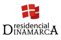 Residencial Dinamarca | Empreendimento