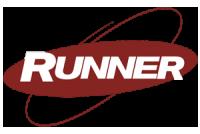 Runner - Mogi das Cruzes | Academia