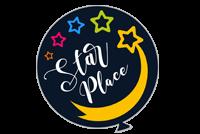 Star Place Buffet | Eventos