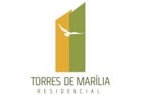Torres de Marília | Empreendimento
