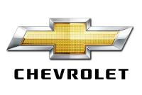 Chevrolet | Botucatu | Automóvel