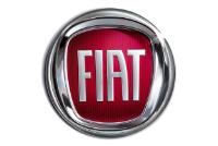 Fiat | Millazo | Botucatu | Automóvel