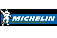 Michelin | Segarra & Hervaz Auto Center | Automóvel